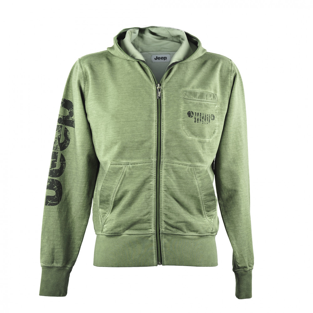 Jeep clothing online shop