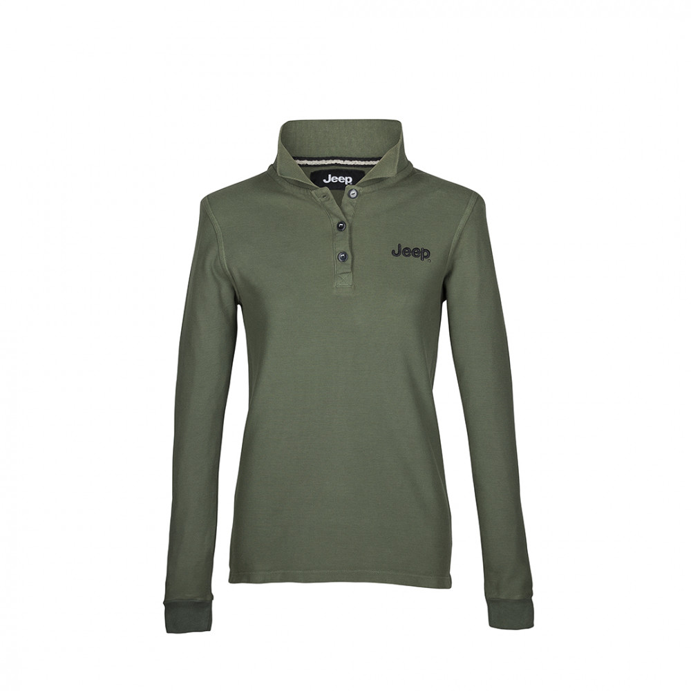 Jeep clothing online store south africa