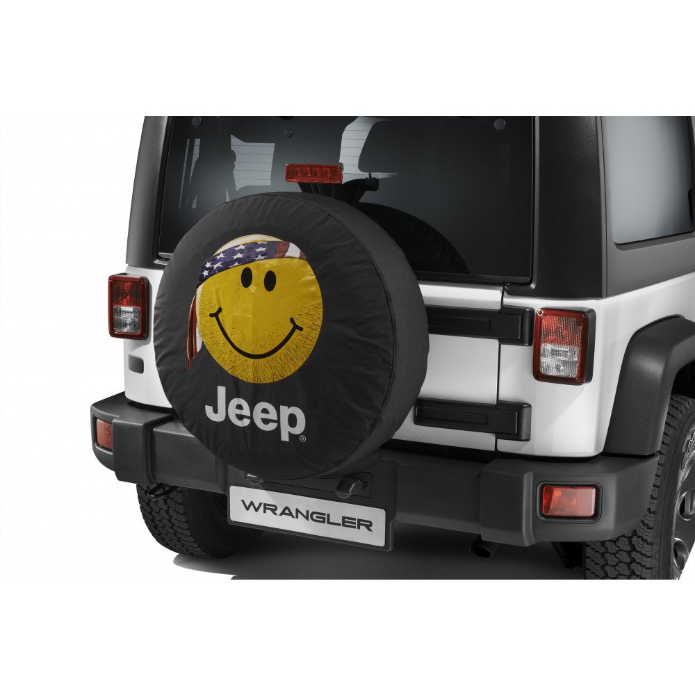 get in jl tire forest jeep covers wrangler day spare rv cover pro products backup camera camper the lost