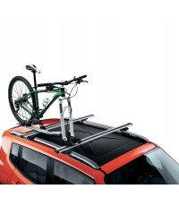 Upright Bike Carrier