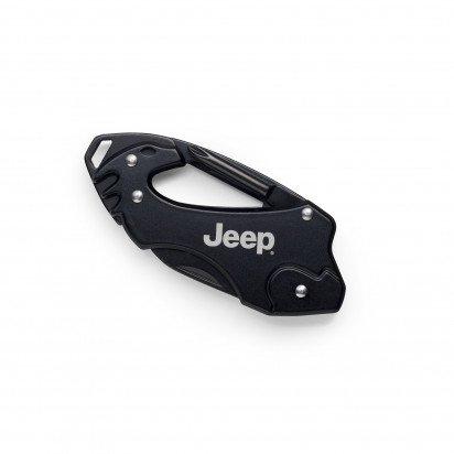 Multitool Jeep