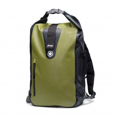 Jeep Waterproof bag