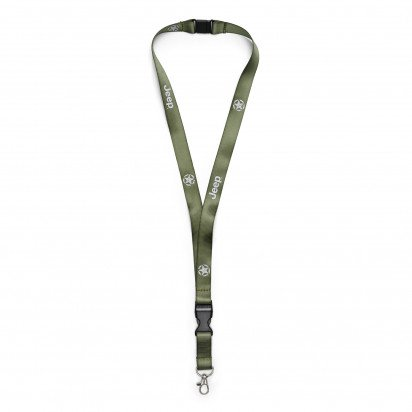 Lanyard (kit of 5 pcs)