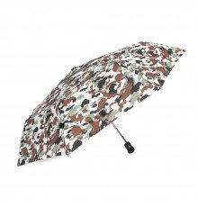 CAMOUFLAGE AUTOMATIC RETRACTABLE JEEP UMBRELLA