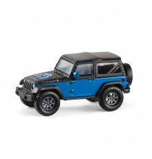 Jeep The General 1:43