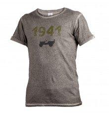 T-SHIRT 1941
